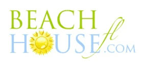 BeachHouseFL - submit maintenance request